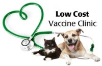 New Vaccine clinic hours