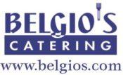 Belgios Catering logo