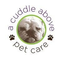 Cuddle Above